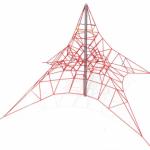 Activity Net