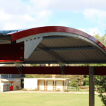 Shade Structure Pic 3