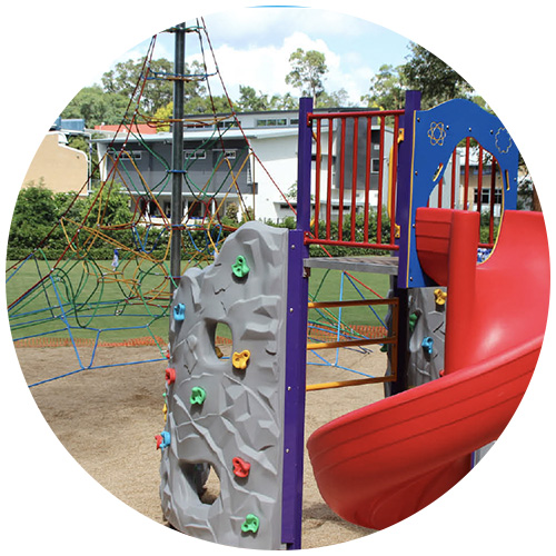 Outdoor Play Equipment: Playground Equipment For Schools And Parks, Australia