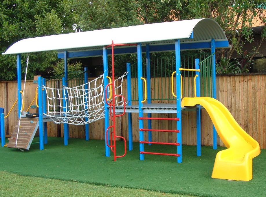 kids outdoor play equipment australia play poles. Black Bedroom Furniture Sets. Home Design Ideas