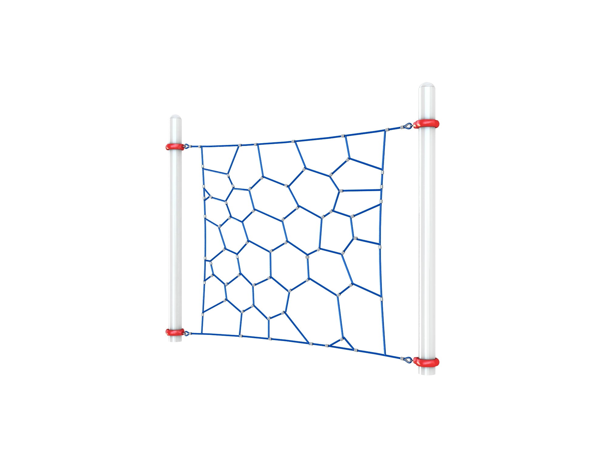 Honeycomb Net