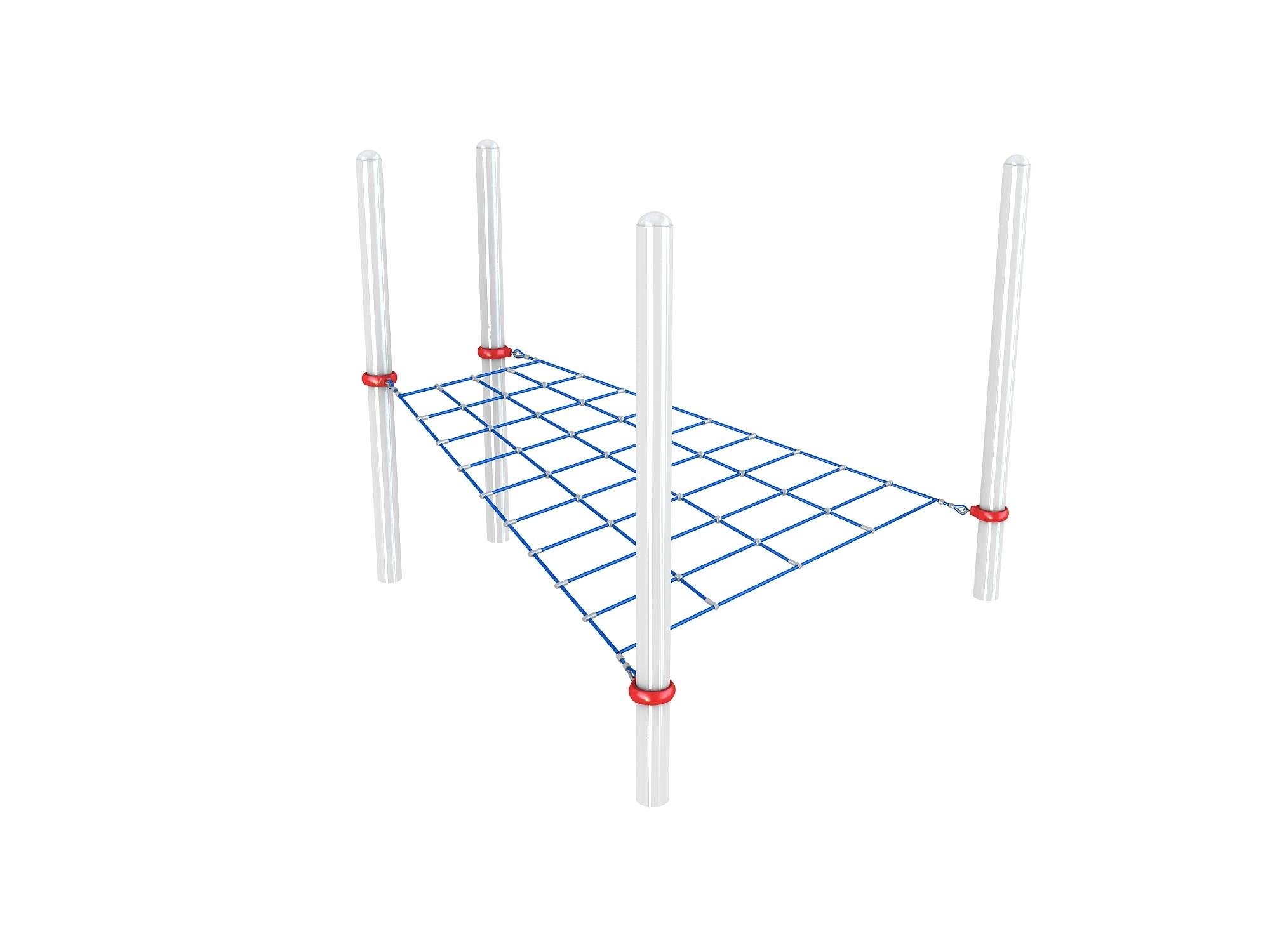 Horizontal Net