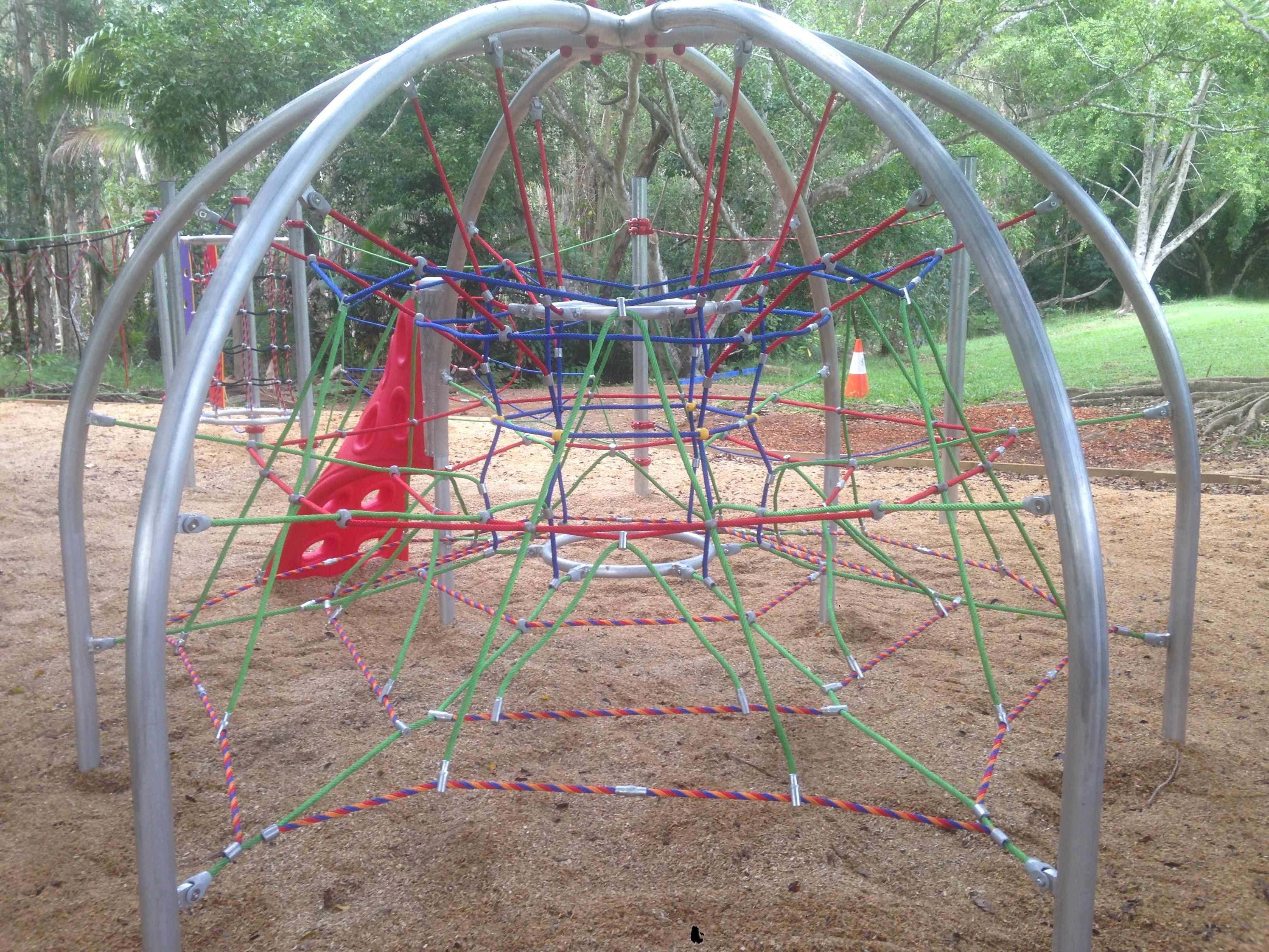 Orb Net