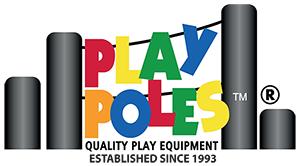 Playpoles Logo