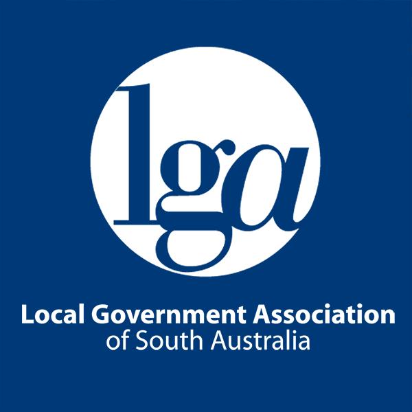 LGA South Australia - playground supplier