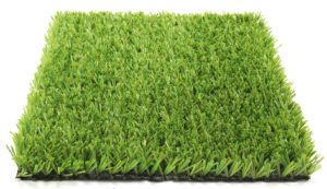 Synthetic Grass Surfacing